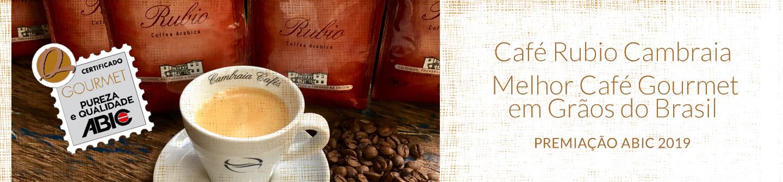 slider-cafe-ruibio-cambraia