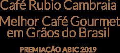 cafe-rubio-cambraia